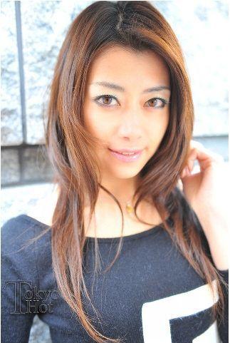 hojyou-maki.jpg (323×481)