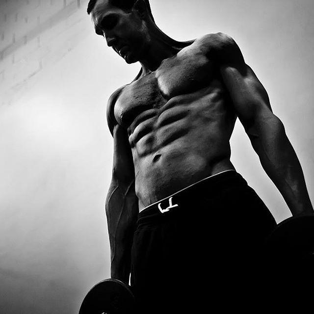 Cut...✂️ @benwhyatt #swoleasfuck #modellife #brandapparel #streetwear #fashionphotog #swolepatrol #beastmode #gainz #shredded #fitspo #weights #fitlife #swolepatrol #doyoueven #paleo #health #fitness #workout #model #fitnessmodel #wod #wodlife #gymlife #bodybuilding #gym #training #motivation #exercise #photographer #chickswhopix
