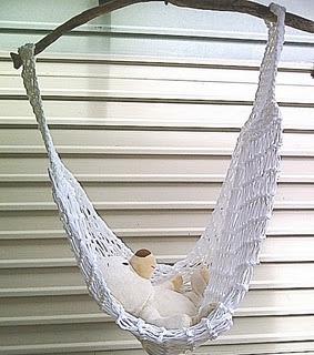 81 Best Crochet Hammocks Amp Swings Chair Images On Pinterest
