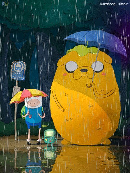 hora de aventura | Nuevas Imágenes animadas o GIF de Hora de Aventura ~ HORA DE…