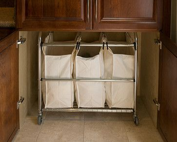 1000 Images About Laundry Chute Design Ideas On Pinterest