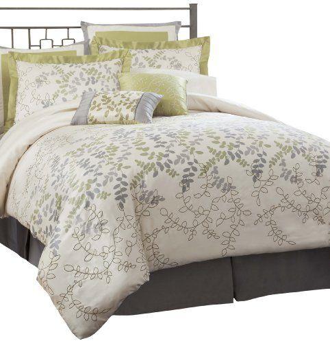 bedding lush comforter sets comforters california king master bedroom
