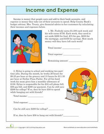 13 Best Reading Comprehension Images