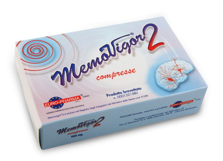 MemoVigor 2 εμβοές-ίλιγγοι: Το μόνο φυσικό σκεύασμα που αντιμετωπίζει εμβοές, ιλίγγους και άλλες ωτικές παθήσεις.