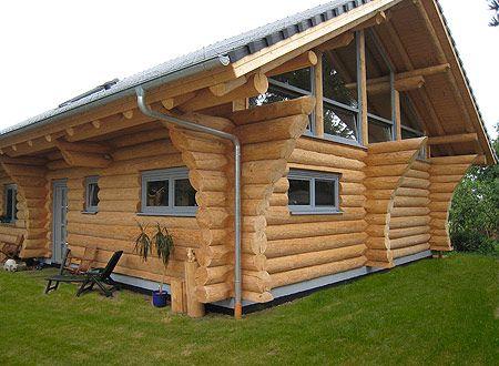 1000 ideas about holzhaus kaufen on pinterest wooden. Black Bedroom Furniture Sets. Home Design Ideas