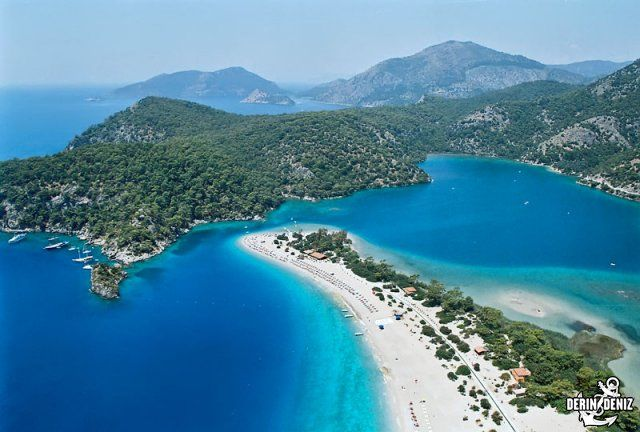 Sailing Holidays in Turkey - crewed yacht charter holidays - owner operated sailing boat and gullet in Oludeniz Fethiye Turkey. , Gulet Cruise - Sailing Trips in and around Oludeniz Fethiye - Places to visit - blue voyage, blue cruise, blue sailing, bluecruise, boat, boat holidays, boats, oludeniz, fethiye, gocek, turkey, gulet, gulet holidays, crewed, crewed charter, cruise, cruising, Dalaman, Fethiye, Gocek, Gokova, goulette, goulettes, Greece, Greek islands, groups, gullet, gulet blue…