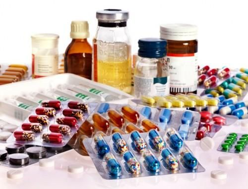 Online Pharmacies, OTC Drugs, Prescribed Drugs, Private Label Products, Generic Drugs, Patented Drugs, Anti-  Infective Drugs, Cardiovascular Drugs, Gastro-intestinal Drugs, Vitamins and Minerals, Pain and Analgesic Drugs, Anti- Diabetic Drug