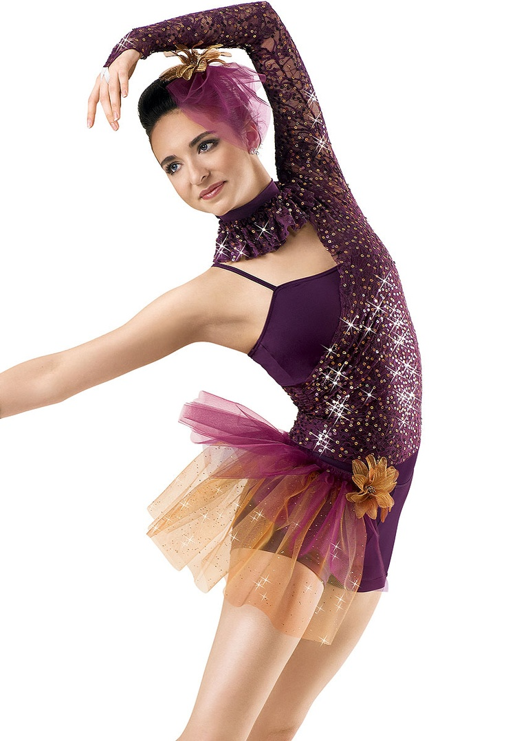 50 Acro Costumes Images Abby Grace Pinterest Dance Jazz Performance