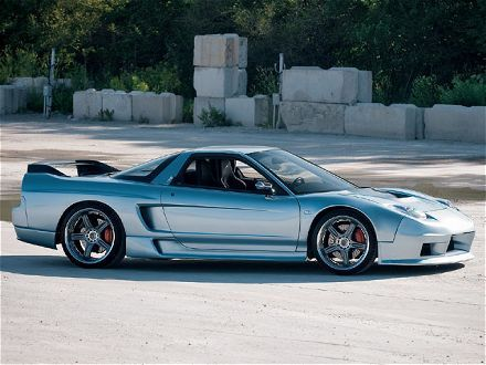 Google Image Result for http://latestautoreviews.com/acura/wp-content/uploads/2010/12/Acura-NSX-Side-View.jpg