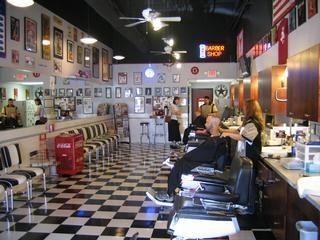 barber shop austin   barber shop Austin, TX