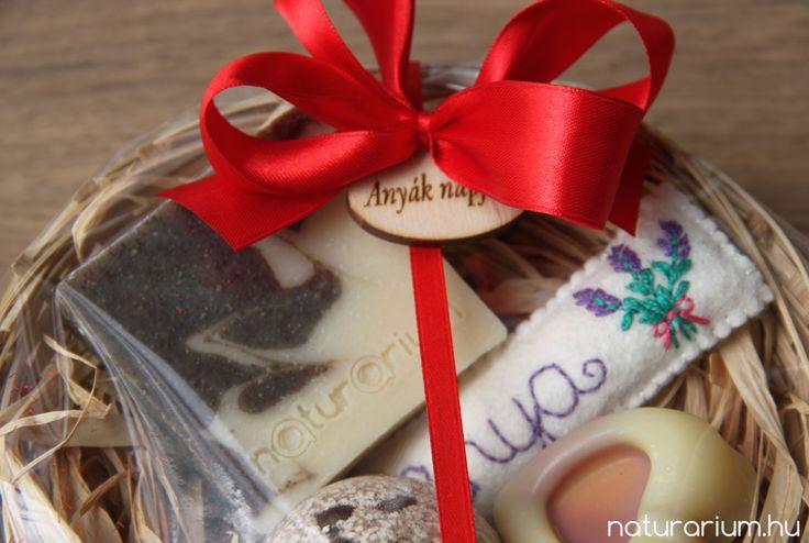 http://naturarium.hu Anyák napi ajándék ötletek