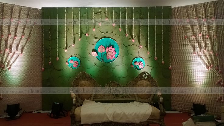 https://flic.kr/p/HysbNG | Mark1 Decors - Coimbatore, Chennai, Cochin,Bangalore | Specially created wedding decors packages,Event planning event services,bridal makeup, Catering, etc...More Details:- www.mark1decor.com