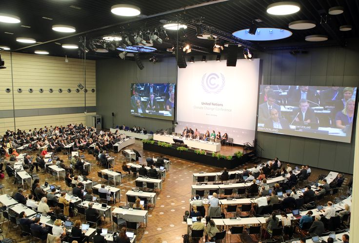 In #Bonn the draft agreement on #climatechange doubles. #energy #gas #oil #Cop21 http://www.abo-cop21.net/en/#sthash.Sz9IKHRe.dpbs