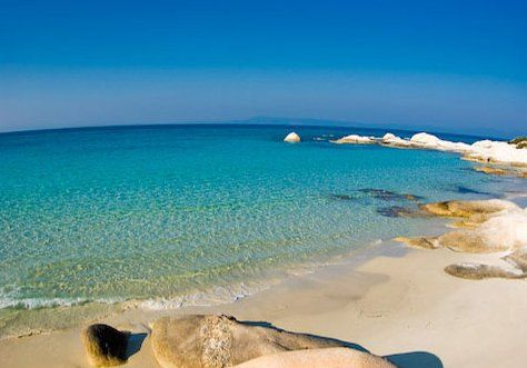 Kavourotrypes, Halkidiki    ahhhh wherever this is pleaseee take me there...