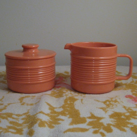 Best 50+ Rubbermaid images on Pinterest   1970s, Boxes and Medieval