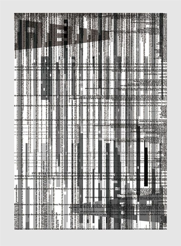Information War Poster on Behance