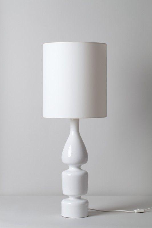 Linck Ceramics   0.13   Handcrafted   Switzerland   Design by Margrit Linck (1897-1983)
