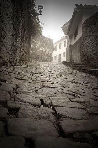 Ouro Preto - Fotos - UOL Viagem