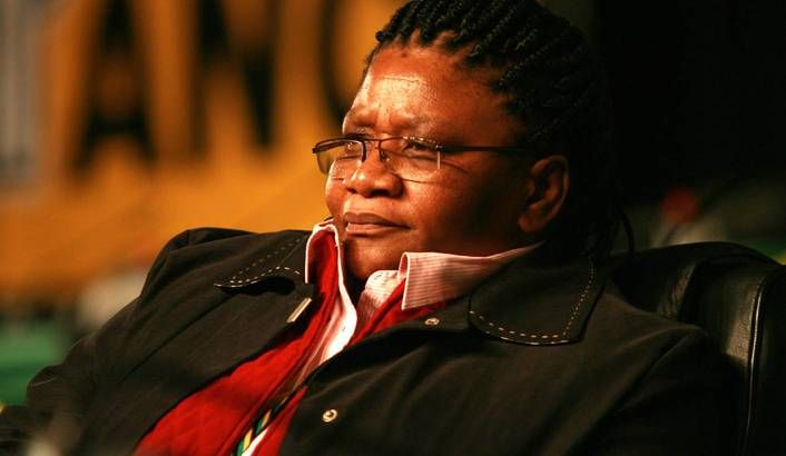 An official curriculum vitae for Thandi Modise, the controversial Premier of South Africa's North West province, contains a number of false claims and glaring factual inaccuracies, AFRICA CHECK has discovered. By KATE WILKINSON and JULIAN RADEMEYER.