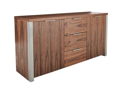 Sideboards from Furniture Village