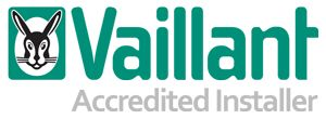 At Blue Flame Gas Solutions we are Vaillant accredited installers covering Aberdare, Cowbridge and all surrounding South Wales areas!  Take a look at our website for more information on our services – www.blueflamegassolutionsltd.co.uk