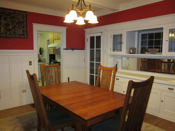 Craftsman Style Dining Room Chandeliers   Popular Interior Paint Colors  Check more at http. Best 25  Craftsman chandeliers ideas on Pinterest   Craftsman