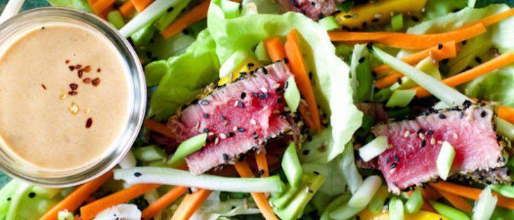 Keto Snacks: 80 der köstlichsten kohlenhydratarmen Snackrezepte und -ideen   – Food and drink