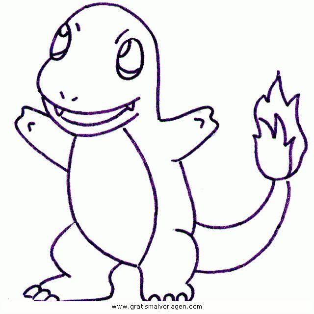 20 Besten Ideen Pokemon Glumanda Ausmalbilder Beste Wohnkultur Bastelideen Coloring Und Frisur Inspiration Pokemon Glumanda Ausmalbilder Pokemon