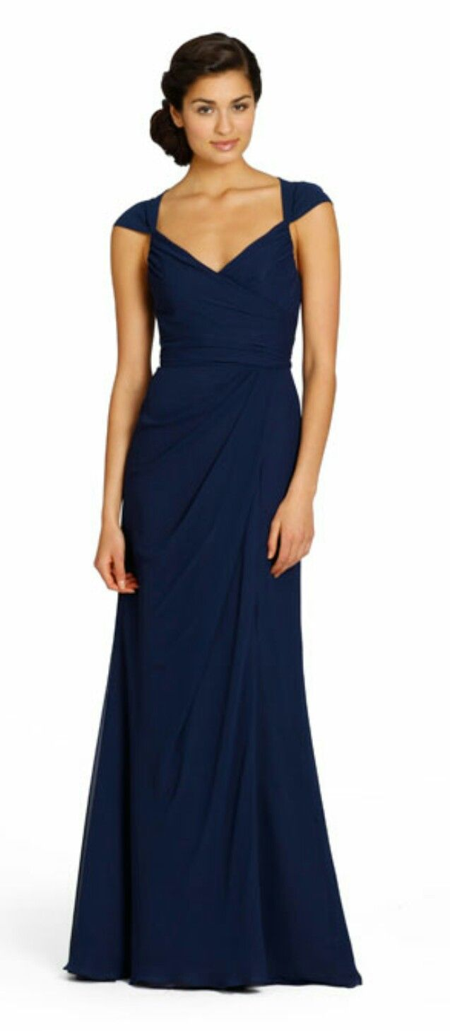 16 best hochzeit images on pinterest blue bridesmaids and clothes paris ready to buy dresses not another boring bridesmaid dress ombrellifo Gallery