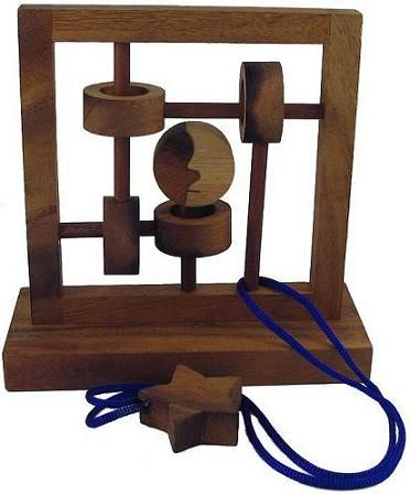 20 Best Wooden Puzzles Images On Pinterest Wooden