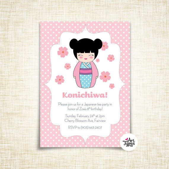 Best 25 Japanese theme parties ideas on Pinterest Japanese