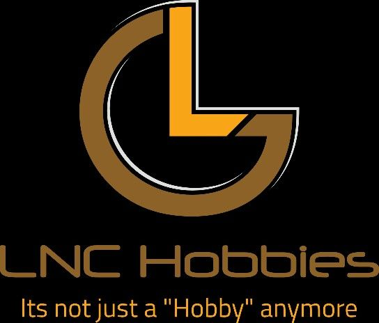 Lnchobbies.com  A place to get all your hobby needs! Can't find it, just ask. We do special orders and consignment! Check us out!