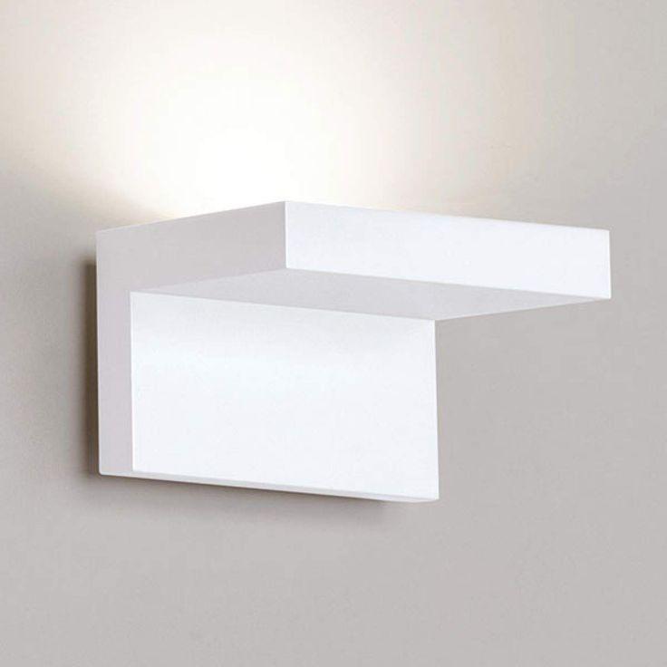 wandleuchte modern wohnzimmer wandleuchte edelstahl innen trio - badezimmer led deckenleuchte ip44