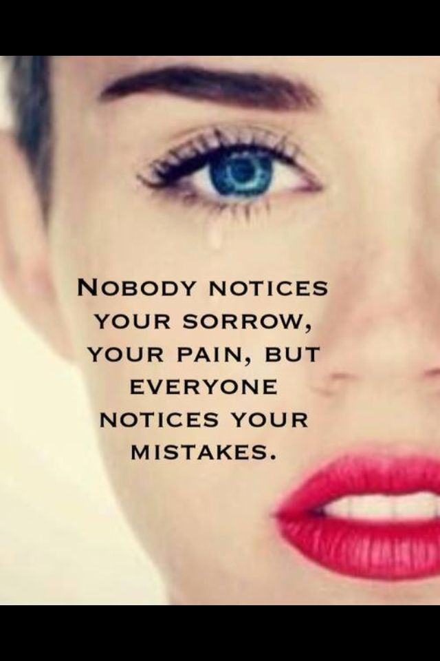 Wrecking Ball - Miley Cyrus | Quotes to Live by | Pinterest