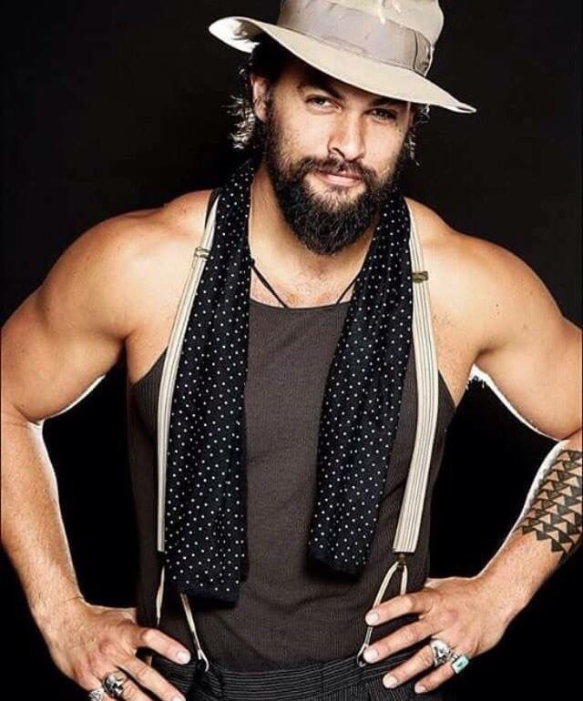 Jason Momoa Pink: Best 25+ Jason Momoa Body Ideas On Pinterest