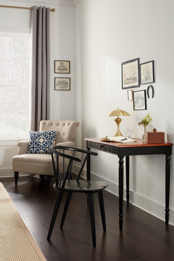 Pin On Home Interior Styles
