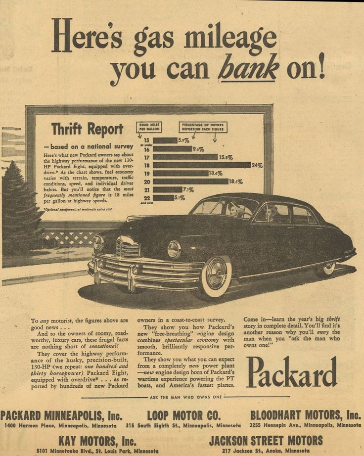 7 best 1940\'s Auto Ads images on Pinterest   Cars, Vintage cars ...