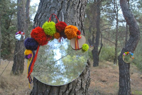 https://www.etsy.com/listing/384662194/round-mirror-with-pom-pom-and-flower?ref=listing-shop-header-1