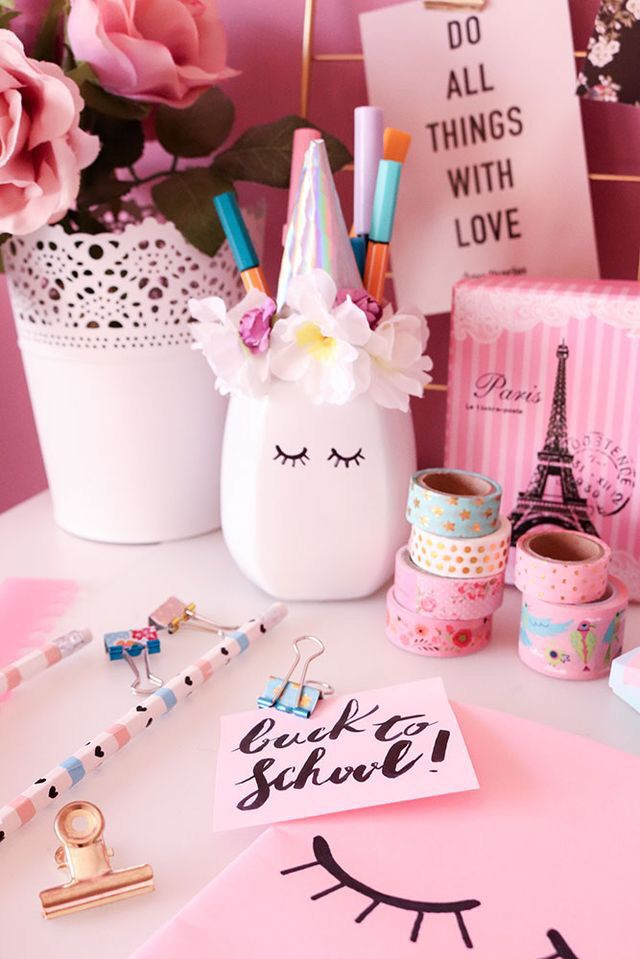 Pin By F Gallery On Girly Stuff Pastel Aesthetic Iphone
