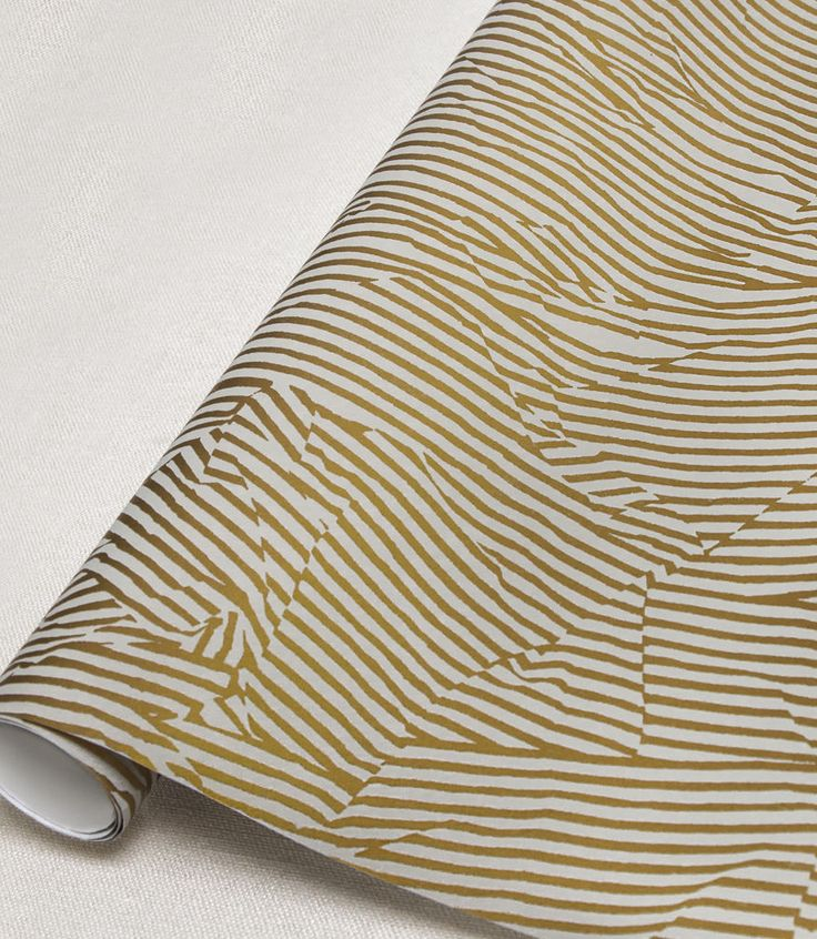 165 Best Wall Coverings Images On Pinterest Kelly