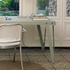 LLOYD dining table by by Christoph Seyferth