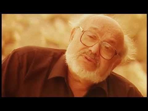 Popper Péter : A kő a víz és a kutya (Teljes film)