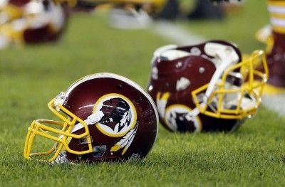 Formerly vocal #Redskins name change proponent admits, Dan Snyder wins! #HTTR #nfl