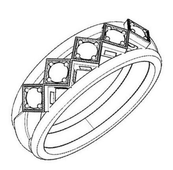 Wedding Rings Coloring Pages Printable Free Coloring Sheets Ring Sketch Jewellery Design Sketches Jewellery Sketches