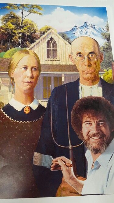 The 1197 Best American Gothic Images On Pinterest