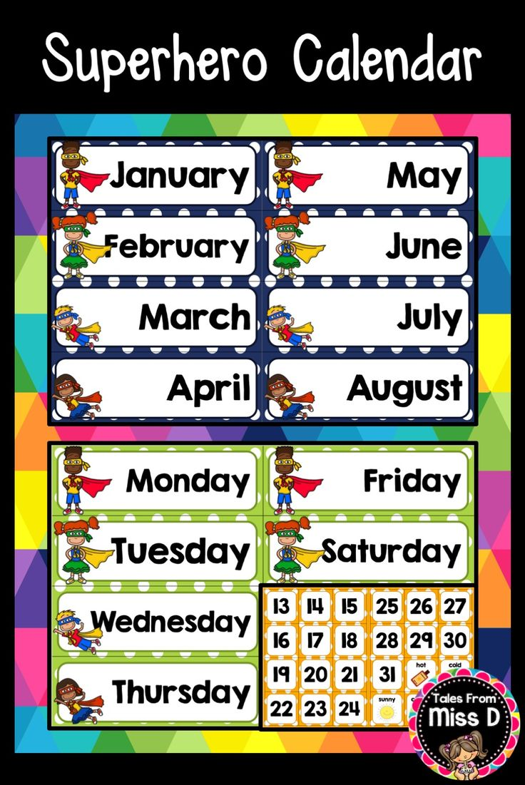 Classroom Calendar Days Of The Year : Best images about teachers pay on pinterest