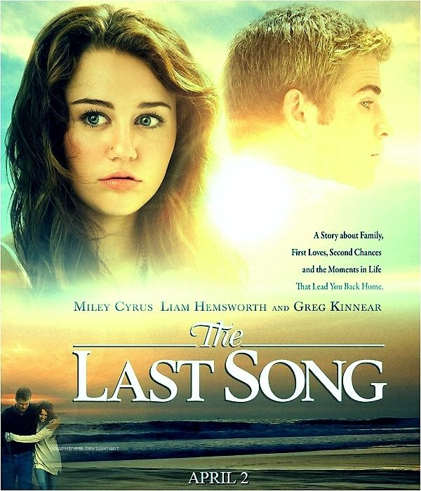the last songs Find karaoke song lyrics, watch music videos and listen to recordings created with smule's music-making apps.