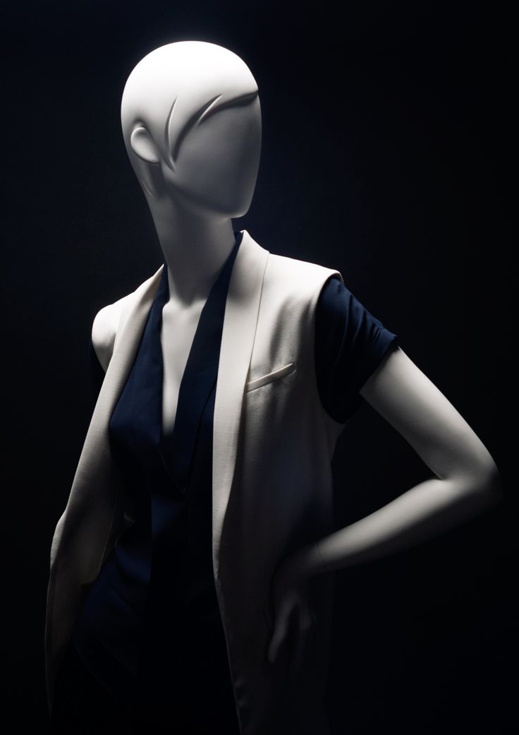 MISS VENICE Collection by More Mannequins #FemaleMannequins #fashion