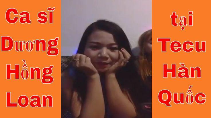 Ca sĩ Dương Hồng Loan, Hàn Thái Tú, Lâm Vĩ Dạ hát karaoke tại 84 quán Vi...