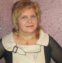 Sviatlana  Talstyka